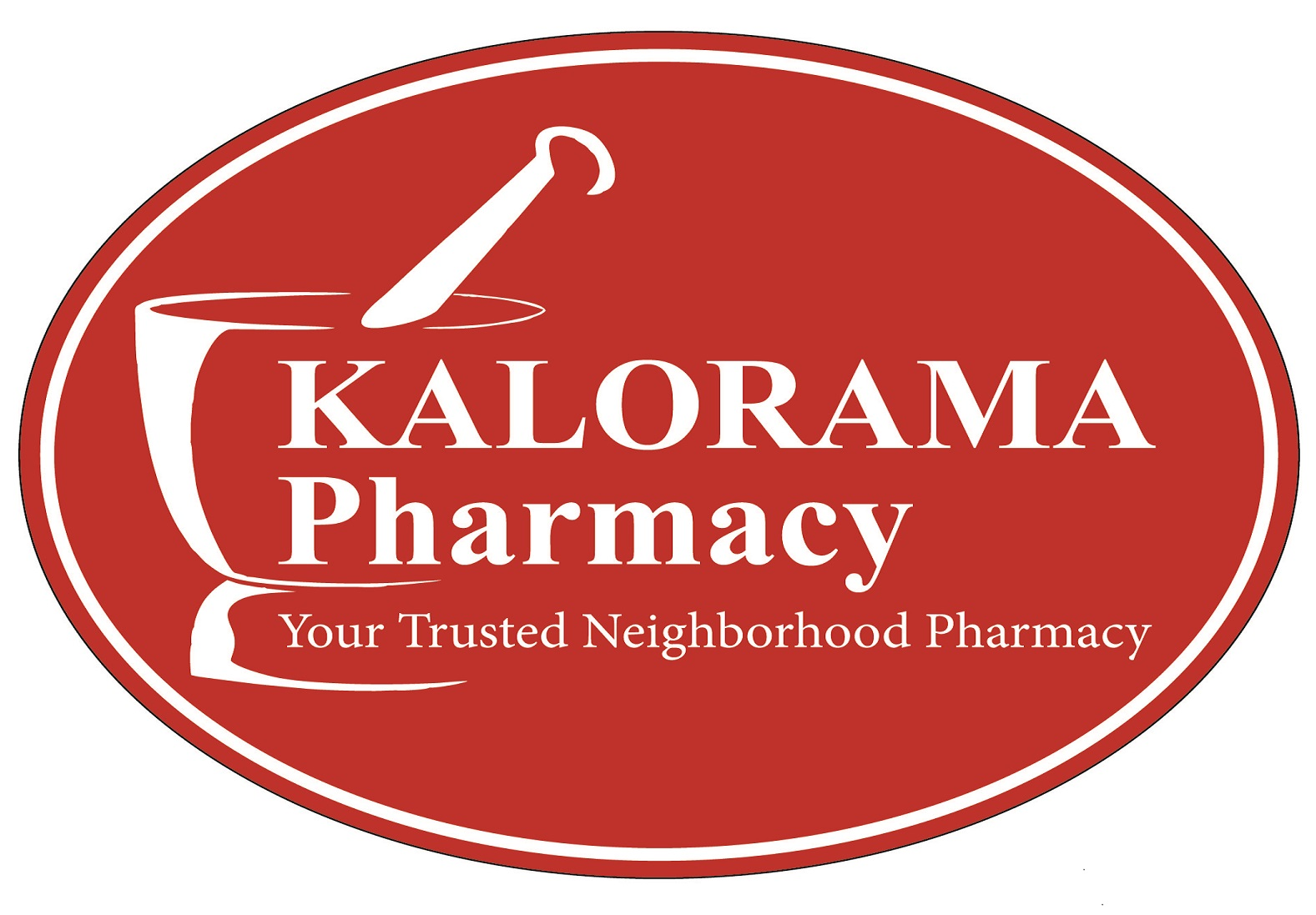 Your Pharmacy Site